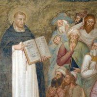Lux et Vita - Feuillets doctrinaux